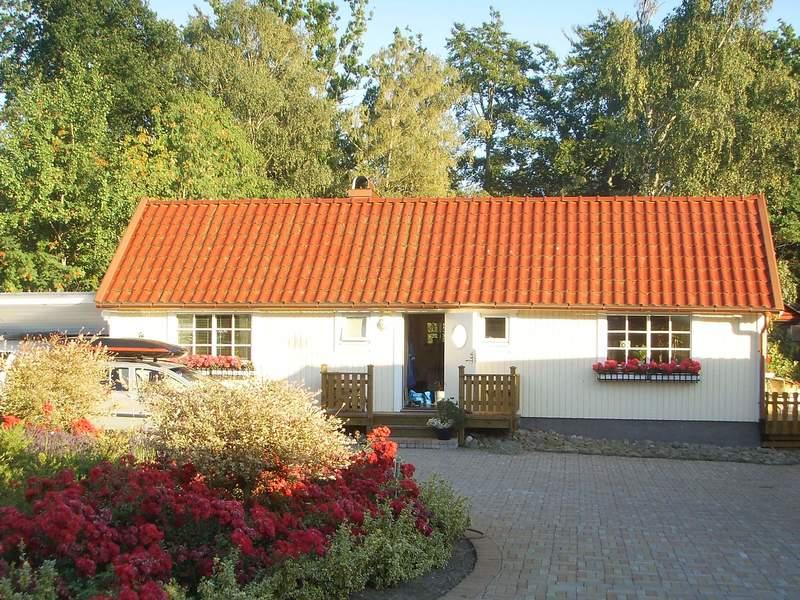 Detailbild von Ferienhaus No. 35329 in Ronneby