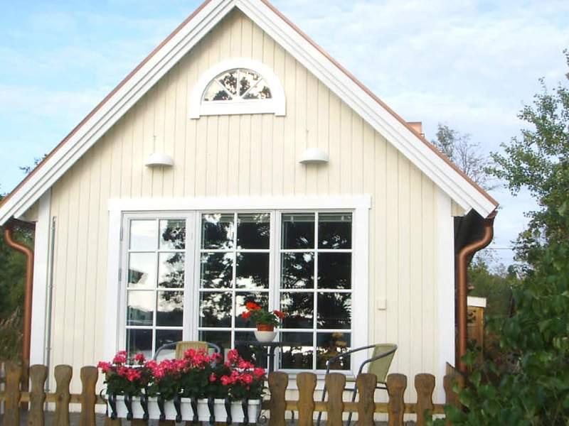 Zusatzbild Nr. 01 von Ferienhaus No. 35329 in Ronneby