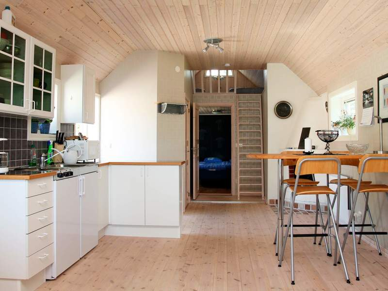Zusatzbild Nr. 02 von Ferienhaus No. 35329 in Ronneby