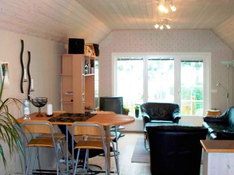 Zusatzbild Nr. 04 von Ferienhaus No. 35329 in Ronneby