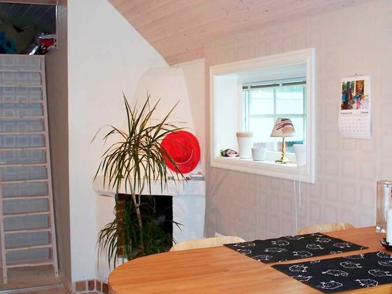 Zusatzbild Nr. 05 von Ferienhaus No. 35329 in Ronneby