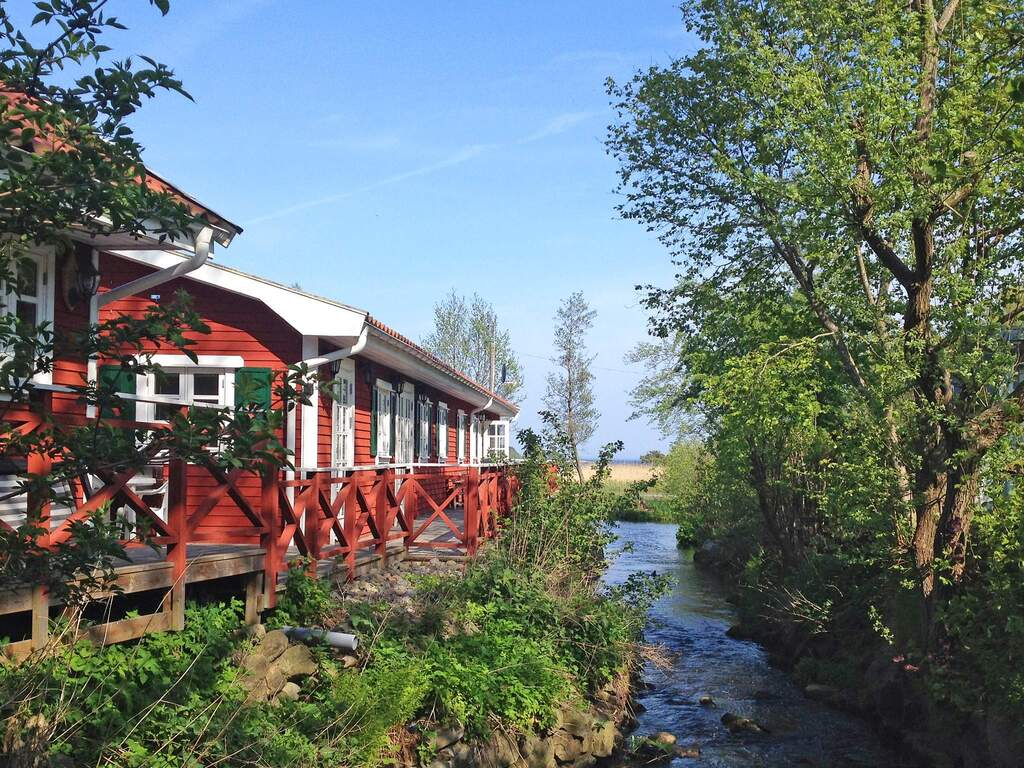 Detailbild von Ferienhaus No. 35410 in S�lvesborg