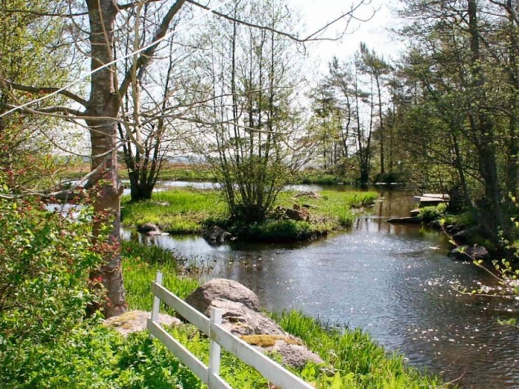 Umgebung von Ferienhaus No. 35410 in S�lvesborg