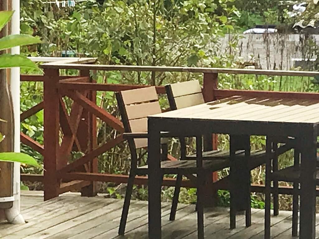 Zusatzbild Nr. 03 von Ferienhaus No. 35410 in Sölvesborg