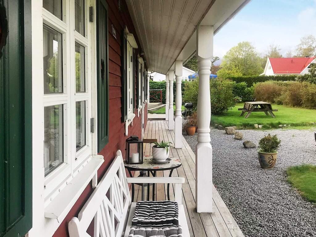Zusatzbild Nr. 04 von Ferienhaus No. 35410 in S�lvesborg
