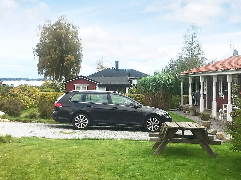 Zusatzbild Nr. 05 von Ferienhaus No. 35410 in S�lvesborg
