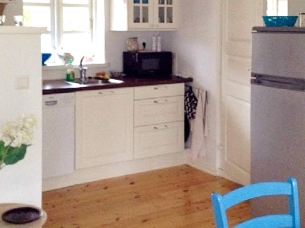 Zusatzbild Nr. 09 von Ferienhaus No. 35410 in S�lvesborg