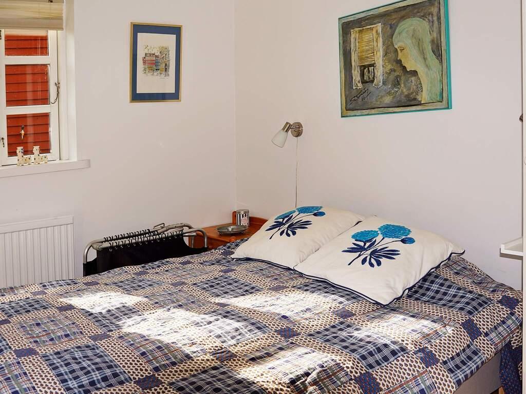 Zusatzbild Nr. 12 von Ferienhaus No. 35410 in S�lvesborg