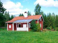 Ferienhaus in Lessebo, Haus Nr. 35418 in Lessebo - kleines Detailbild