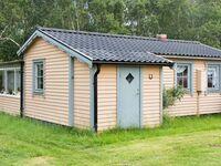 Ferienhaus No. 36118 in Halmstad in Halmstad - kleines Detailbild