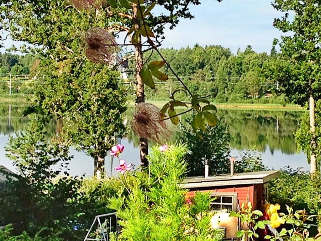 Umgebung von Ferienhaus No. 36123 in Holmsj�