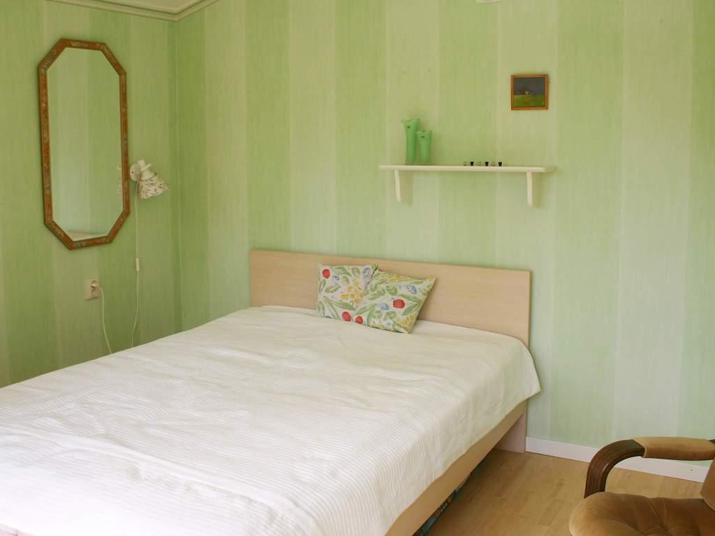 Zusatzbild Nr. 05 von Ferienhaus No. 36123 in Holmsj�