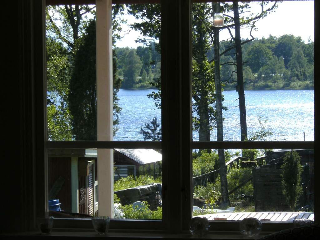 Zusatzbild Nr. 09 von Ferienhaus No. 36123 in Holmsj�