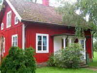 Ferienhaus No. 36194 in Alsterbro in Alsterbro - kleines Detailbild