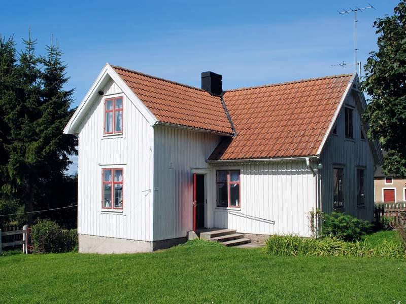 Detailbild von Ferienhaus No. 36206 in FäRJESTADEN