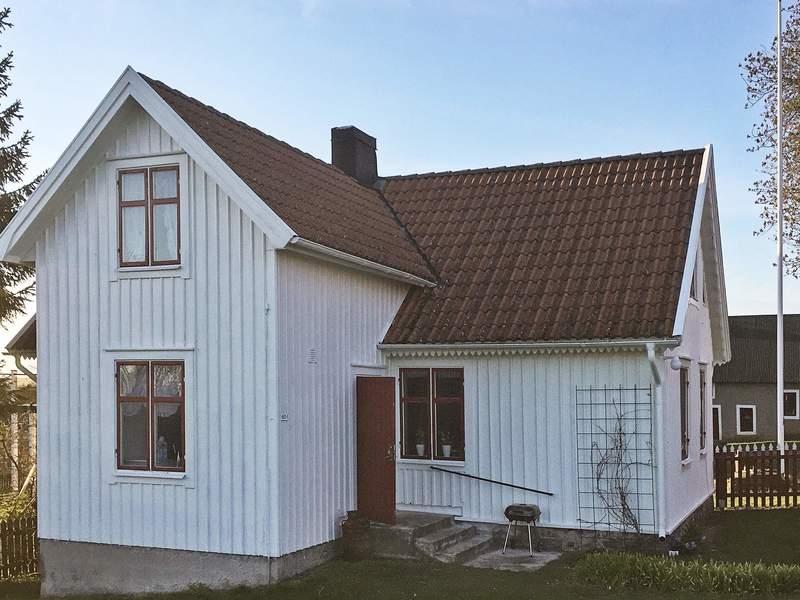 Zusatzbild Nr. 01 von Ferienhaus No. 36206 in FäRJESTADEN