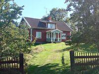 Ferienhaus in MöRLUNDA, Haus Nr. 36230 in MöRLUNDA - kleines Detailbild