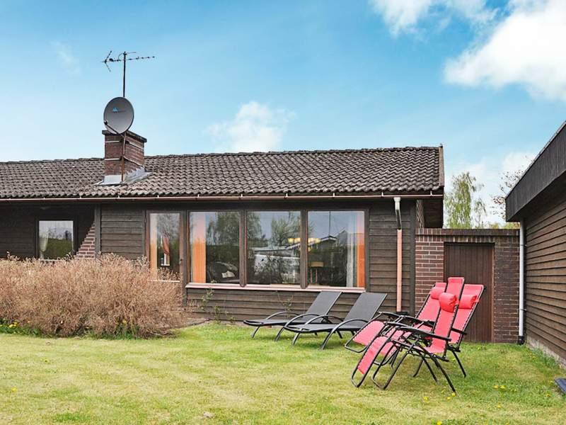 Detailbild von Ferienhaus No. 37284 in Höganäs