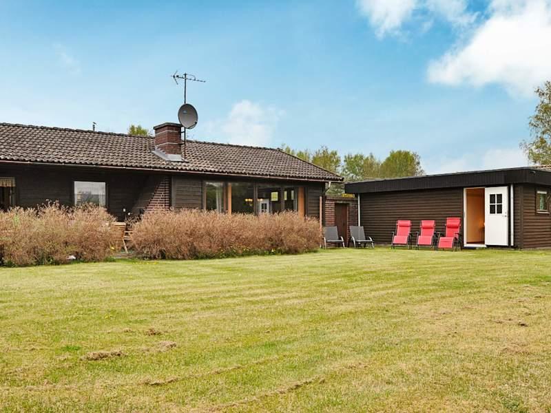 Zusatzbild Nr. 01 von Ferienhaus No. 37284 in Höganäs