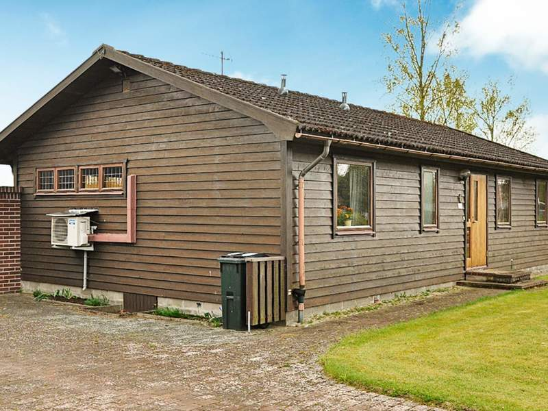 Zusatzbild Nr. 03 von Ferienhaus No. 37284 in Höganäs