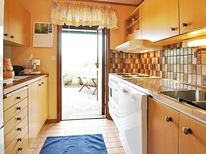 Zusatzbild Nr. 04 von Ferienhaus No. 37284 in Höganäs