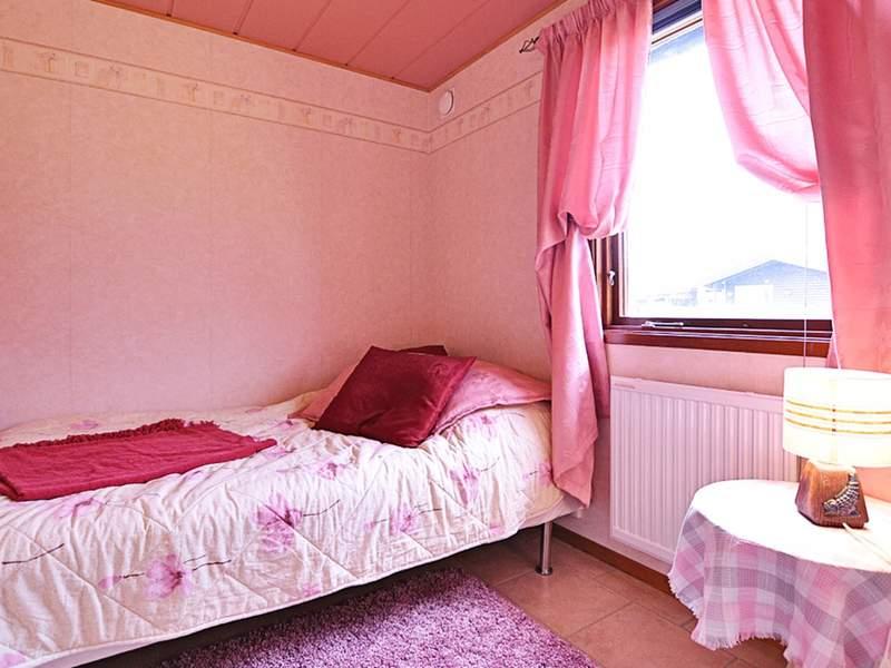 Zusatzbild Nr. 11 von Ferienhaus No. 37284 in Höganäs