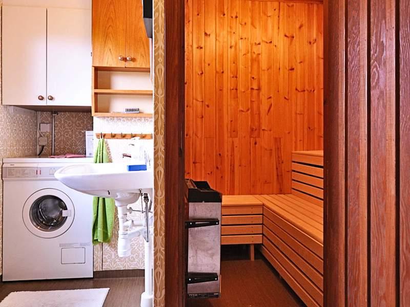 Zusatzbild Nr. 12 von Ferienhaus No. 37284 in Höganäs