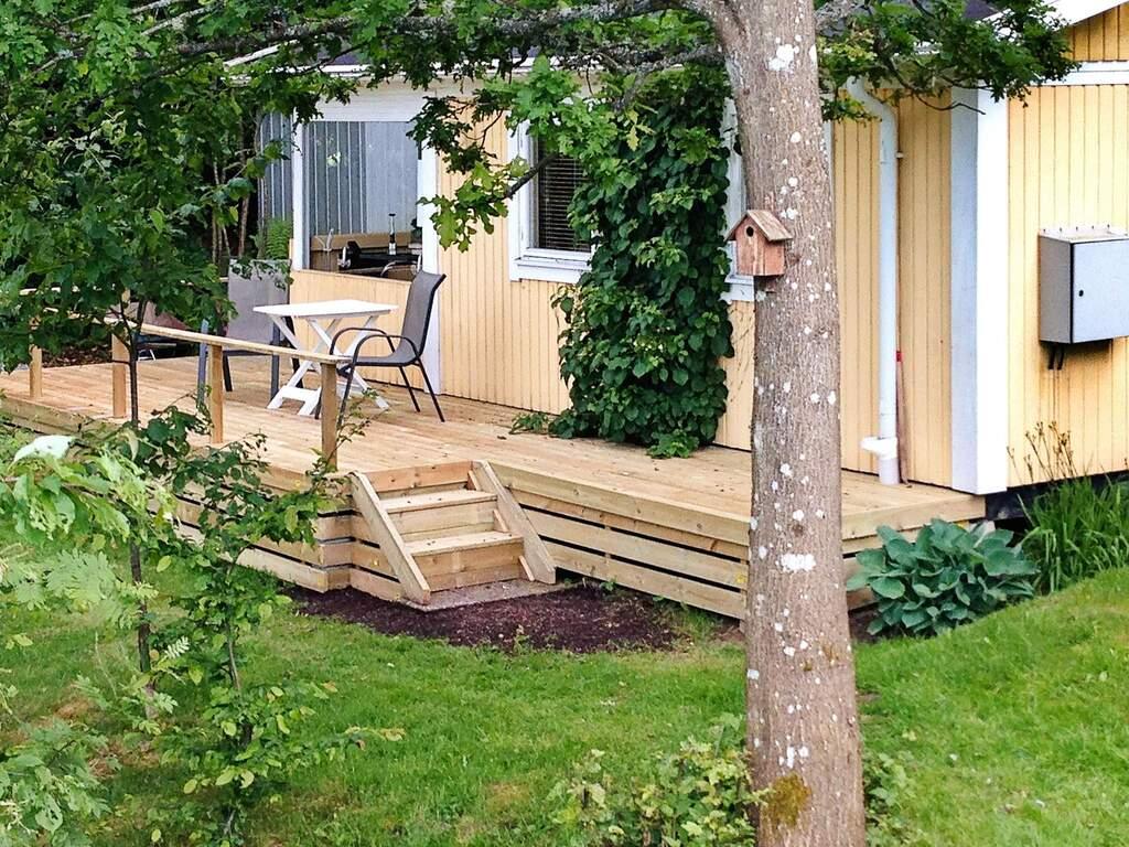 Zusatzbild Nr. 01 von Ferienhaus No. 37417 in Tyringe
