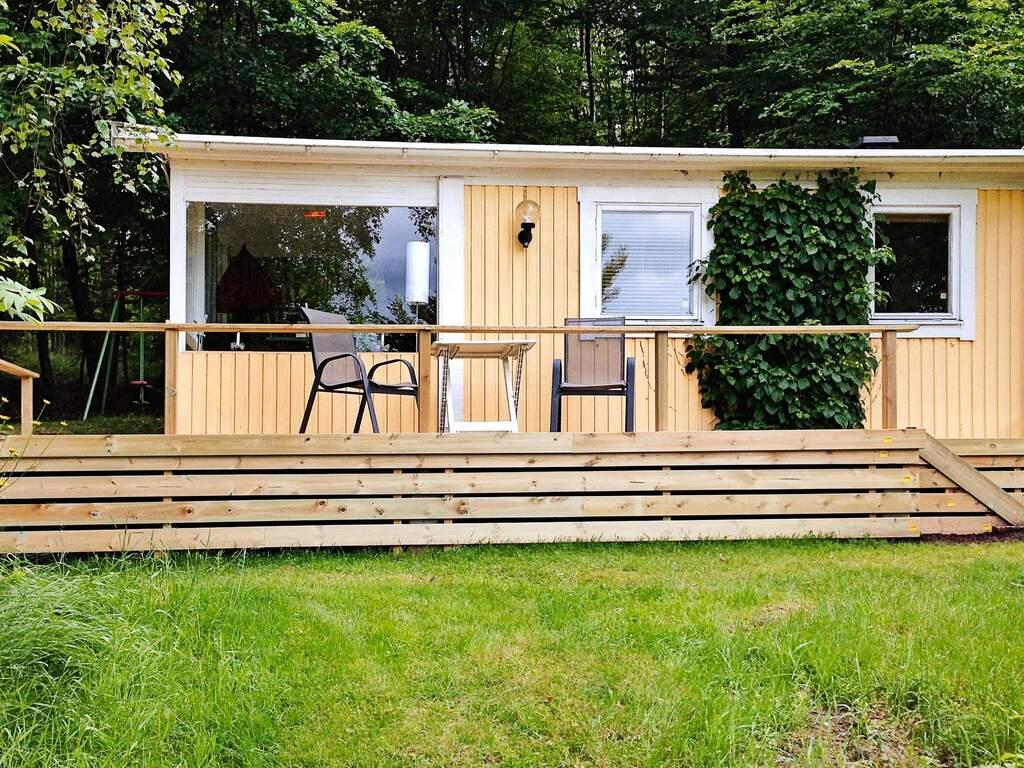 Zusatzbild Nr. 03 von Ferienhaus No. 37417 in Tyringe