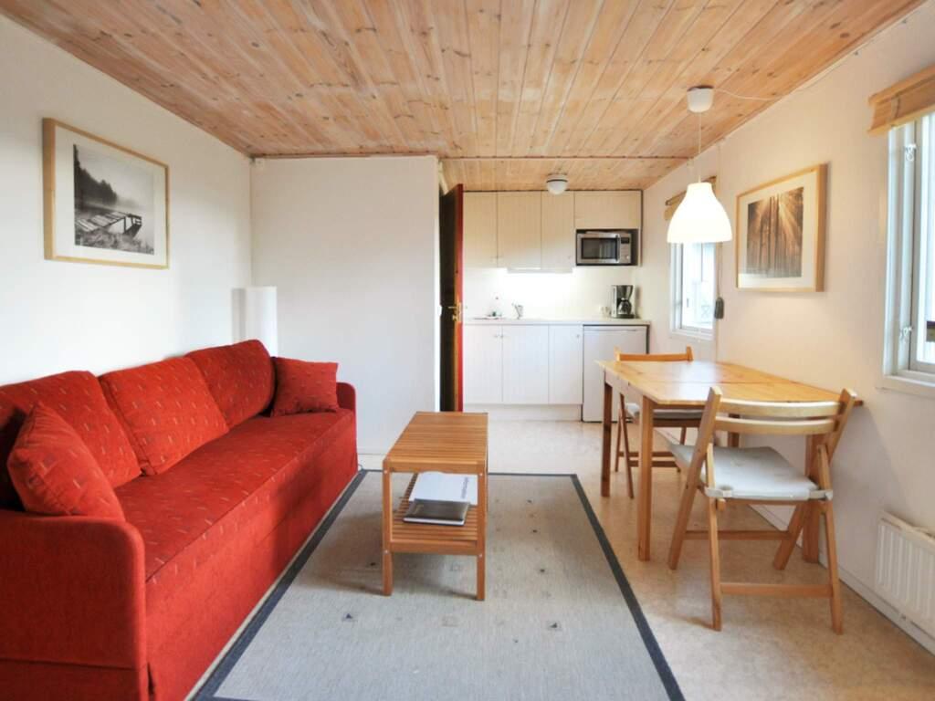 Zusatzbild Nr. 04 von Ferienhaus No. 37417 in Tyringe