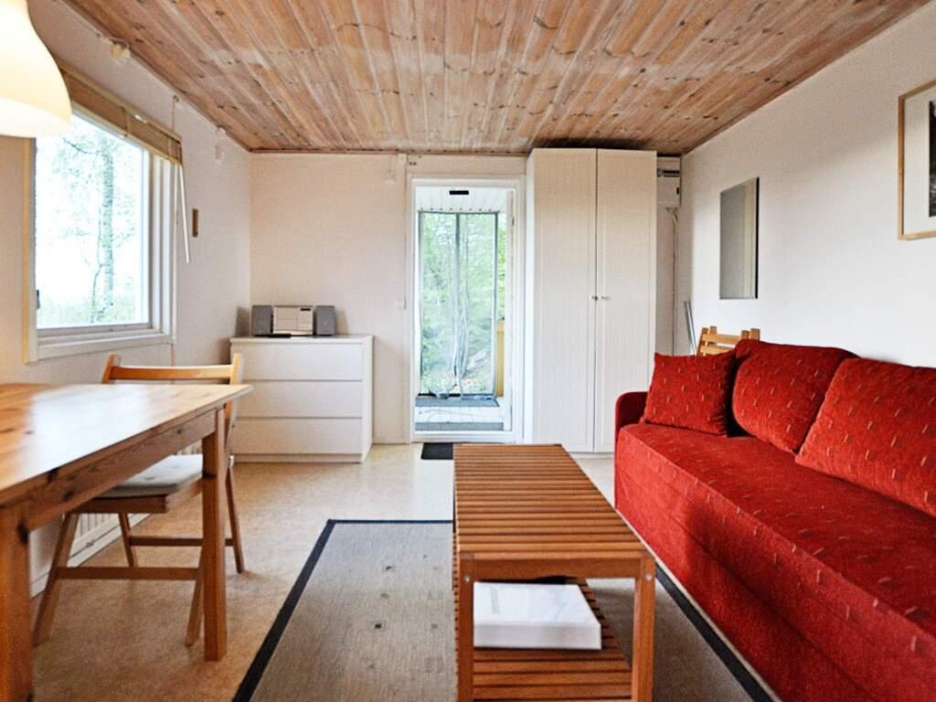Zusatzbild Nr. 05 von Ferienhaus No. 37417 in Tyringe