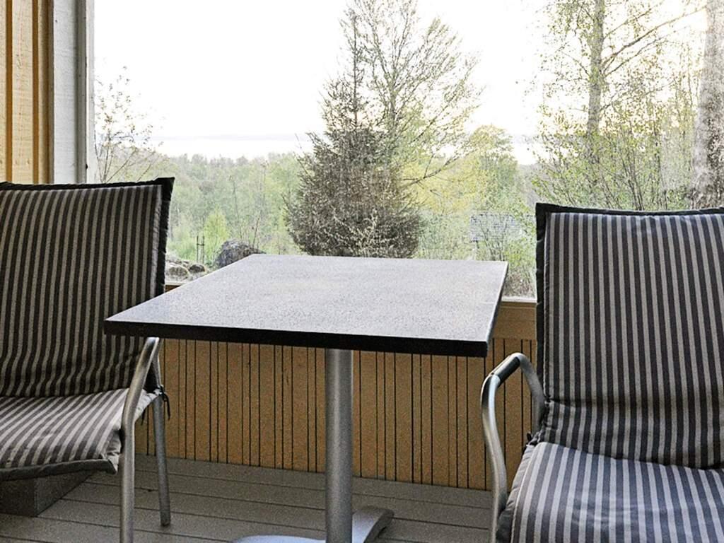Zusatzbild Nr. 06 von Ferienhaus No. 37417 in Tyringe