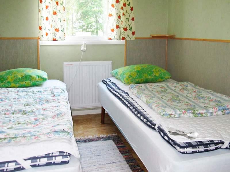 Zusatzbild Nr. 04 von Ferienhaus No. 37601 in Lenhovda