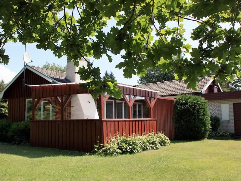 Detailbild von Ferienhaus No. 37821 in Nybrostrand