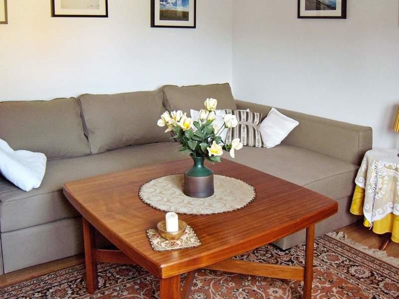 Zusatzbild Nr. 04 von Ferienhaus No. 37821 in Nybrostrand