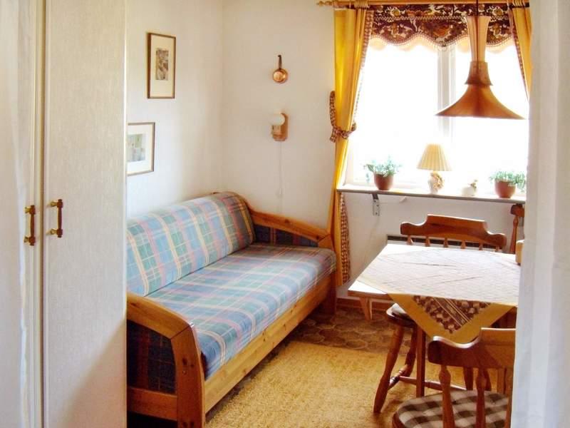 Zusatzbild Nr. 05 von Ferienhaus No. 37821 in Nybrostrand