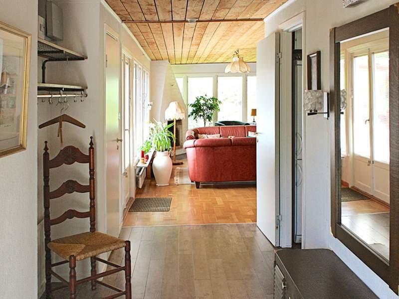 Zusatzbild Nr. 07 von Ferienhaus No. 37821 in Nybrostrand