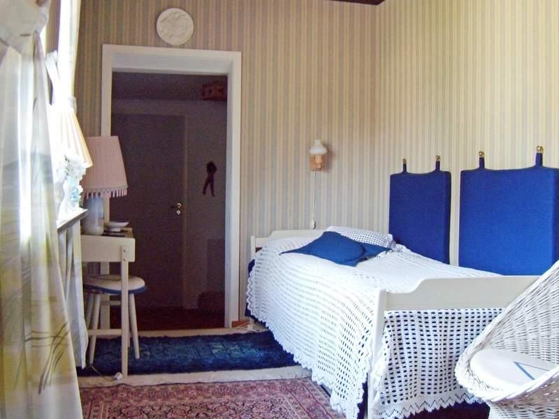 Zusatzbild Nr. 11 von Ferienhaus No. 37821 in Nybrostrand