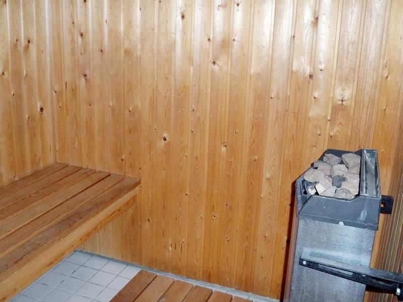 Zusatzbild Nr. 14 von Ferienhaus No. 37821 in Nybrostrand