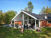 Ferienhaus in Köpingsvik, Haus Nr. 37864 in Köpingsvik - kleines Detailbild