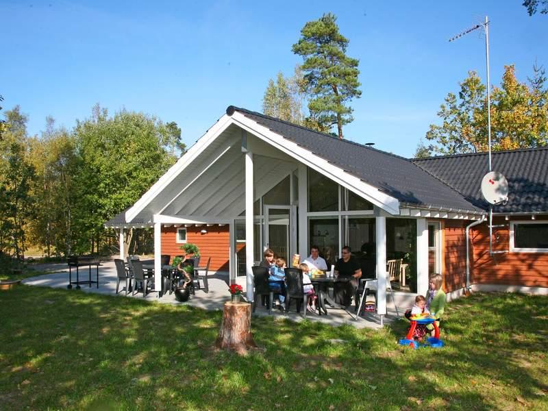 Detailbild von Ferienhaus No. 37864 in K�pingsvik