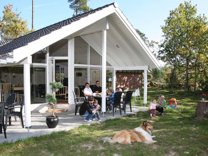 Zusatzbild Nr. 01 von Ferienhaus No. 37864 in K�pingsvik