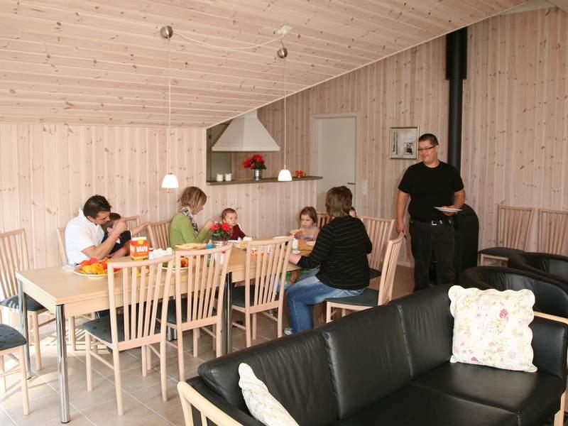 Zusatzbild Nr. 02 von Ferienhaus No. 37864 in K�pingsvik