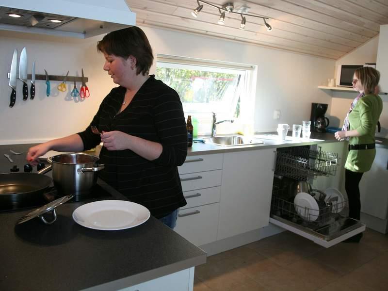 Zusatzbild Nr. 07 von Ferienhaus No. 37864 in K�pingsvik