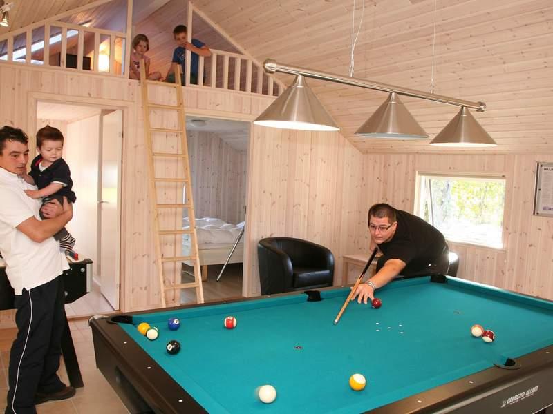 Zusatzbild Nr. 08 von Ferienhaus No. 37864 in K�pingsvik