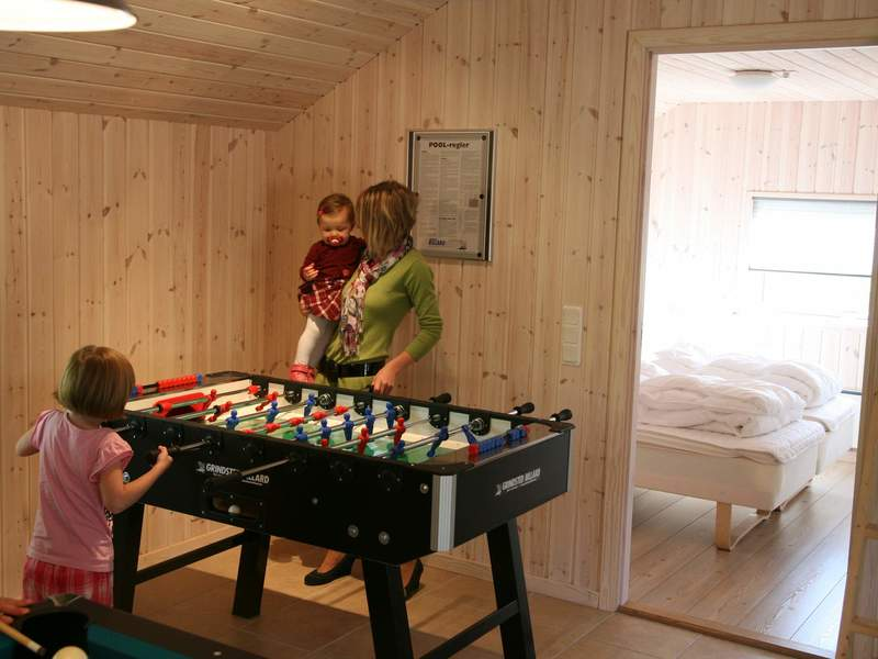 Zusatzbild Nr. 09 von Ferienhaus No. 37864 in K�pingsvik