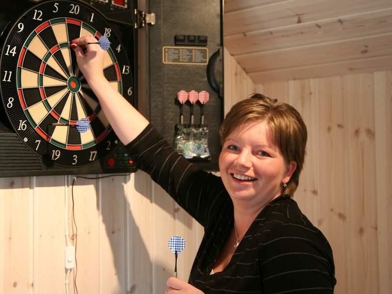 Zusatzbild Nr. 10 von Ferienhaus No. 37864 in K�pingsvik