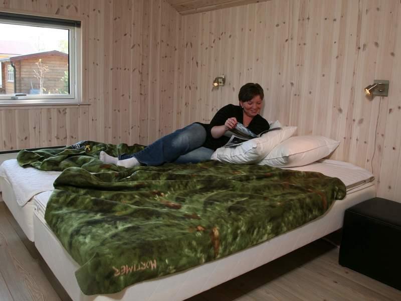 Zusatzbild Nr. 13 von Ferienhaus No. 37864 in K�pingsvik