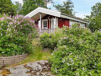Ferienhaus No. 37881 in Billdal in Billdal - kleines Detailbild