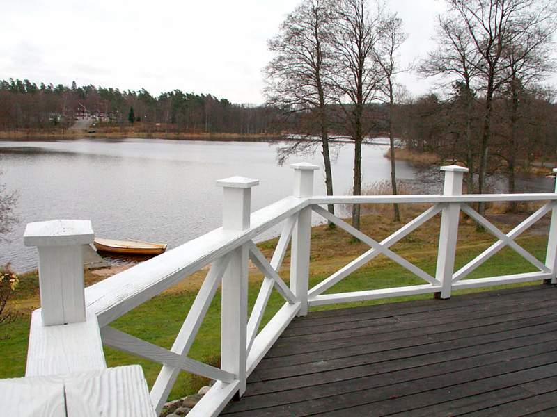 Umgebung von Ferienhaus No. 37970 in Örkelljunga